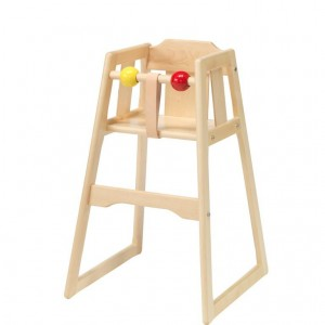 Robust stol